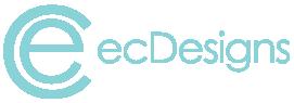 ecDesigns