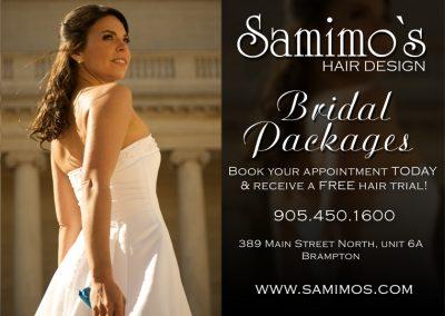 bridal-package1