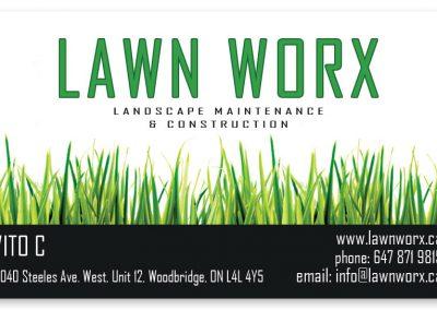 lawn-worx