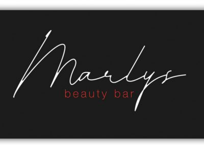 marly-card-front