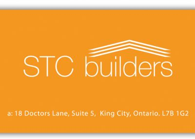 stc-card-front